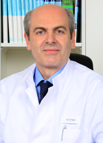 dr-pejcic