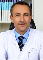 dr-ramirez